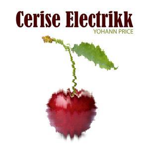 Cerise Electrikk