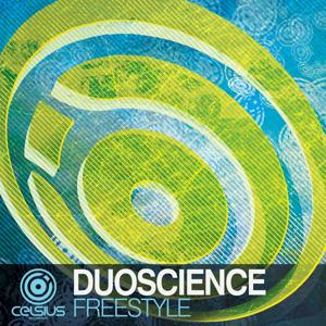 Duoscience Pres. Freestyle Sampler