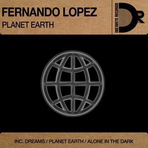 Planet Earth EP