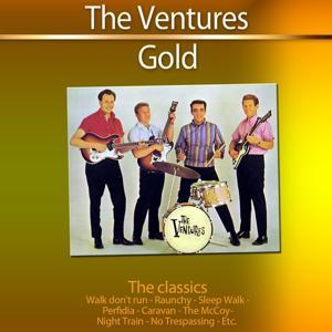 Gold - The Classics: The Ventures