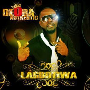 Lagbotiwa