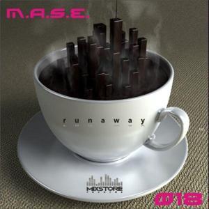 M.A.S.E. - Runaway