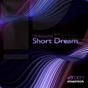 Short Dream