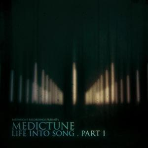 Life Into Song - Part 1