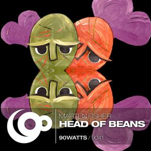Head Of Beans