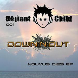 Nouvus Dies EP