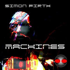 Machines EP
