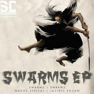 Swarms EP