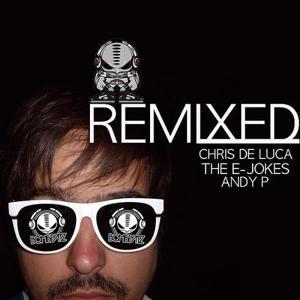 The Bulgarian Remixed