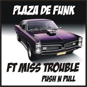 Push N Pull