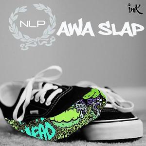 Awa Slap