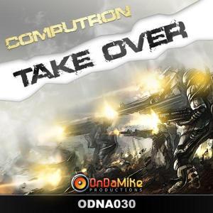 Take Over