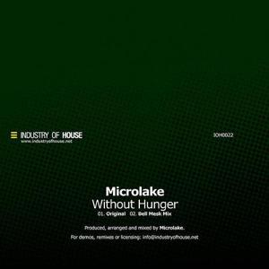 Without Hunger