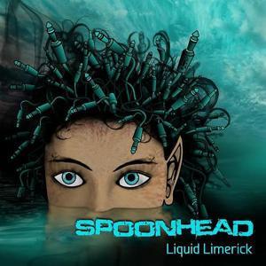 Liquid Limerick