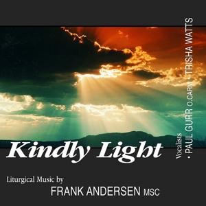 Kindly Light
