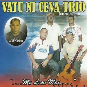 Mo Lesu Mai Volume 2