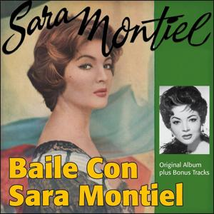 Baile Con Sara Montiel (Original Album Plus Bonus Tracks)
