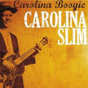 Carolina Boogie