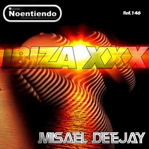 Ibiza XXX
