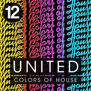 United Colors of House, Vol. 12