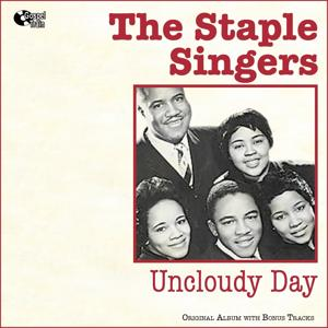 Uncloudy Day (Original Album Plus Bonus Tracks)
