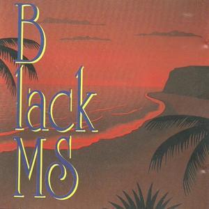Black MS