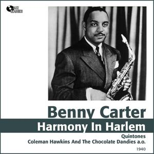 Harmony in Harlem (1940)