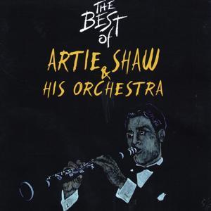 The Best of Artie Show
