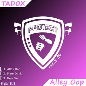 Alley Oop EP