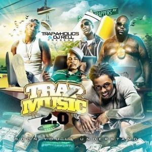 Trap Music 2.0 (DJ Rell)