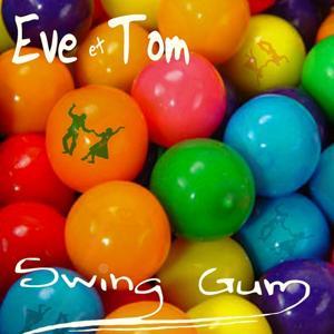 Swing Gum