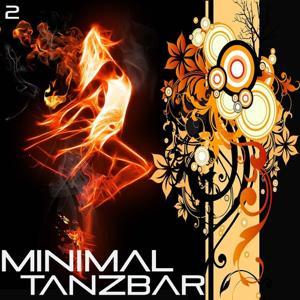Minimal Tanzbar 2