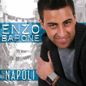 Targato Napoli