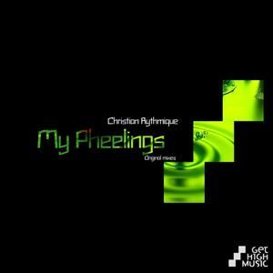 My Pheelings