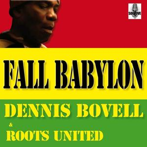 Fall Babylon