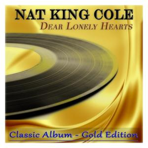 Dear Lonely Hearts (Classic Album - Gold Edition)