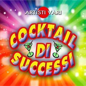 Cocktail di successi