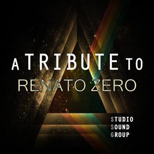 A Tribute to Renato Zero