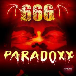 Paradoxx (Special Edition)