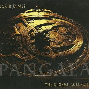 Pangaea The Global Collective