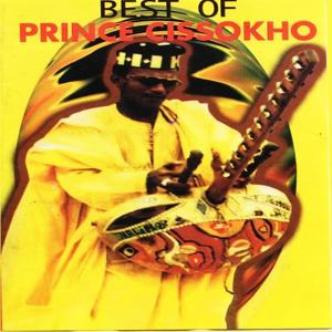 Best of Prince Cissokho