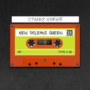 New Orleans Queen (Exclusive Single)