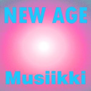 New age musiikki