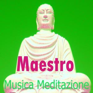 Musica meditazione