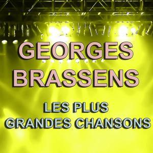 Georges Brassens : Les plus grandes chansons