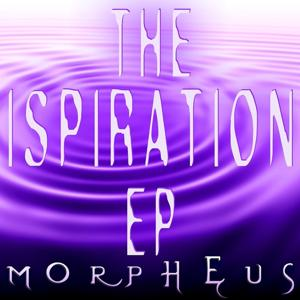 The Inspiration EP