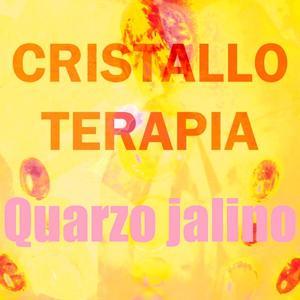 Cristalloterapia