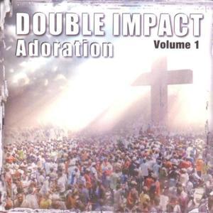 Double Impact (Volume 1)