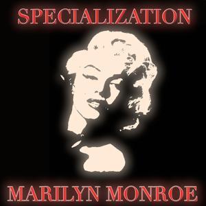 Specialization (Original Songs - Digitally Remastered)
