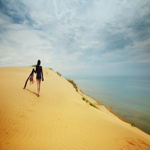 Walking Alone (The Remixes)